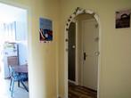 Sale Apartment 3 rooms 67m² Toulouse - Photo 3