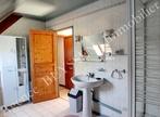 Vente Maison 7 pièces 135m² Nespouls (19600) - Photo 15