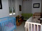 Vente Maison 7 pièces 100m² Saint-Mard (77230) - Photo 9