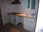 Location Appartement 2 pièces 52m² Agen (47000) - Photo 1