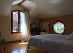 Sale House 6 rooms 172m² Montbonnot-Saint-Martin (38330) - Photo 7