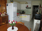 Vente Appartement 2 pièces 59m² Vesoul - Photo 4