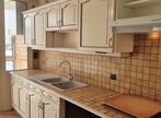 Vente Appartement 5 pièces 95m² Échirolles (38130) - Photo 3