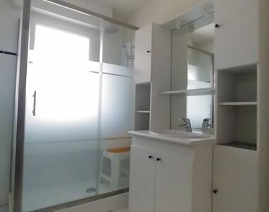 Vente Appartement 7 pièces 75m² Lens (62300) - photo