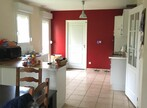 Sale House 7 rooms 100m² Montreuil (62170) - Photo 6