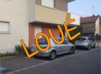 Location Appartement 3 pièces 70m² Rixheim (68170) - Photo 1