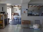Vente Maison 4 pièces 120m² Pajay (38260) - Photo 13
