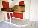 Vente Appartement 2 pièces 38m² Montbonnot-Saint-Martin (38330) - Photo 10