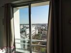 Vente Appartement 3 pièces 65m² Suresnes (92150) - Photo 10