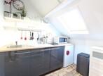 Location Appartement 1 pièce 13m² Grenoble (38000) - Photo 1