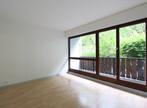 Location Appartement 3 pièces 65m² La Tronche (38700) - Photo 4
