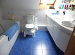 Location Maison 5 pièces 120m² Rixheim (68170) - Photo 7