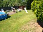 Vente Maison 6 pièces 160m² Brunstatt (68350) - Photo 8