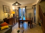Sale House 4 rooms 97m² Toulouse (31100) - Photo 4