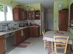 Vente Maison 6 pièces 214m² Saint-Nazaire-les-Eymes (38330) - Photo 6