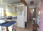 Vente Appartement 3 pièces 62m² Saint-Laurent-de-la-Salanque (66250) - Photo 8