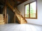 Vente Maison 7 pièces 200m² Chazey-Bons (01300) - Photo 4