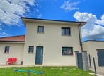 Vente Maison 5 pièces 125m² Voiron (38500) - Photo 13
