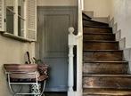 Vente Maison 6 pièces 150m² Argenton-sur-Creuse (36200) - Photo 1