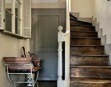 Vente Maison 6 pièces 150m² Argenton-sur-Creuse (36200) - photo
