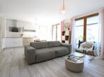 Vente Appartement 4 pièces 76m² Grenoble (38000) - Photo 1