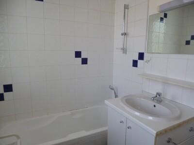 Location Appartement 2 pièces 50m² Pau (64000) - Photo 19
