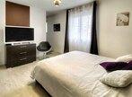 Sale House 6 rooms 130m² Luxeuil-les-Bains (70300) - Photo 7