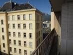 Location Appartement 3 pièces 77m² Grenoble (38000) - Photo 6