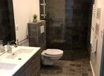 Location Appartement 8 pièces 14m² Lyon 03 (69003) - Photo 10
