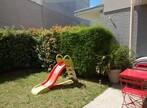 Location Appartement 3 pièces 70m² Nanterre (92000) - Photo 10