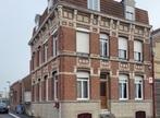 Vente Maison 10 pièces Gravelines (59820) - Photo 1