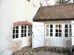 Vente Maison 7 pièces 172m² Givry (71640) - Photo 11