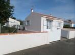 Vente Maison 3 pièces 66m² Olonne-sur-Mer (85340) - Photo 3