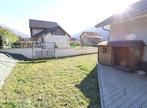 Vente Maison 6 pièces 170m² Tours-en-Savoie (73790) - Photo 10