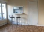 Location Appartement 3 pièces 43m² Pau (64000) - Photo 2