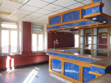 Vente Maison 8 pièces 165m² Marœuil (62161) - photo