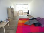 Vente Appartement 5 pièces 133m² Mulhouse (68100) - Photo 1
