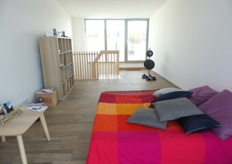 Vente Appartement 5 pièces 133m² Mulhouse (68100) - Photo 1