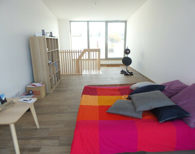 Vente Appartement 5 pièces 133m² Mulhouse (68100) - photo