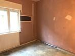 Sale House 4 rooms 63m² Rang-du-Fliers (62180) - Photo 7