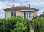 Vente Maison 4 pièces 60m² Pouilly-sous-Charlieu (42720) - Photo 17
