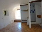 Vente Maison 9 pièces 246m² Montélimar (26200) - Photo 7