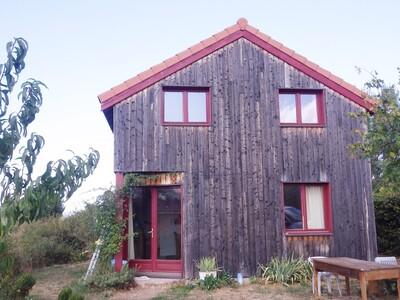 Vente Maison Bongheat (63160) - Photo 15