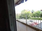Sale Apartment 4 rooms 88m² Seyssinet-Pariset (38170) - Photo 6
