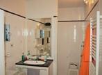 Sale House 3 rooms 97m² SECTEUR SAMATAN-LOMBEZ - Photo 5