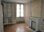 Sale House 6 rooms 150m² Saint-Loup-sur-Semouse (70800) - Photo 5
