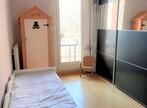 Vente Appartement 4 pièces 83m² Eybens - Photo 10