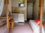Vente Appartement 2 pièces 20m² Lélex (01410) - Photo 4