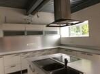 Location Maison 220m² Mulhouse (68200) - Photo 2