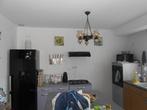 Location Maison 3 pièces 75m² Tergnier (02700) - Photo 2